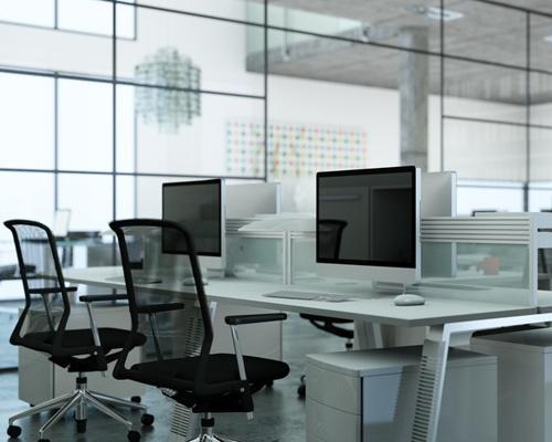 Elektronik-Versicherung
