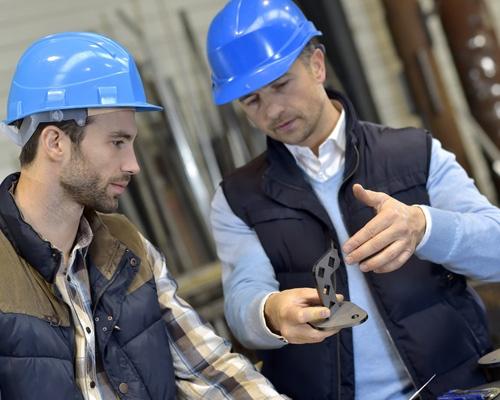 Montage-Versicherung und Bauleistungs-Versicherung